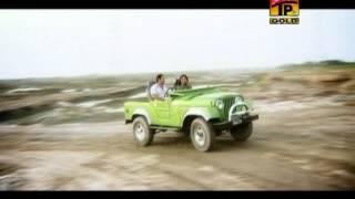 Sajan Mere Mile Ke Bichre | Attaullah Khan Esakhelvi | New Pujabi Songs | Thar Producion
