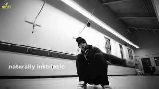Supernaturalz SuperStyle ft Antics, Onton, & Drops | Toronto, Canada