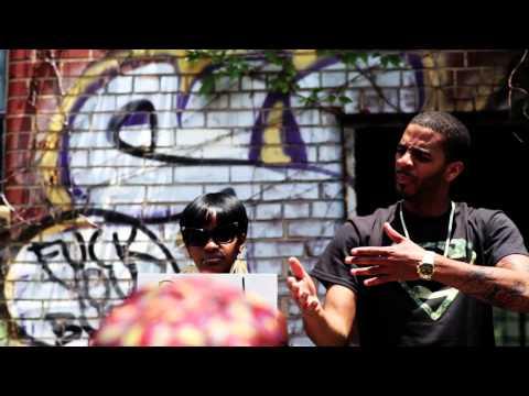 Jay R Da Star - Black Man (Trayvon Martin & Lil Snupe Inspired) [Unsigned Artist]