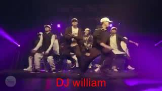 Gambar cover FMD Xtreme Where Is The Love (Black Eyed Peas) clean mix dj william