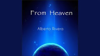 From Heaven | Spontaneous Prophetic Flow | Yod Hey Vav Hey