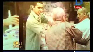 """شعبان عبد الرحيم في أغنية جديدة: """"أنا عارف السكر فين"""""""