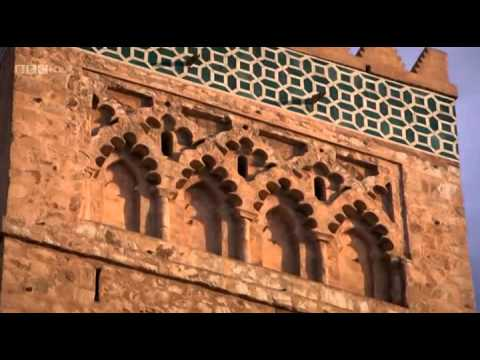 Lost Kingdoms of Africa Series 2  - 3 of 4 The Berber Kingdom of Morocco
