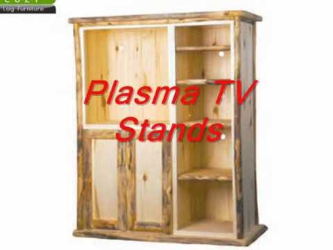 pine-living-room-furniture,-rustic-living-room-furniture,-log-living-room-furniture