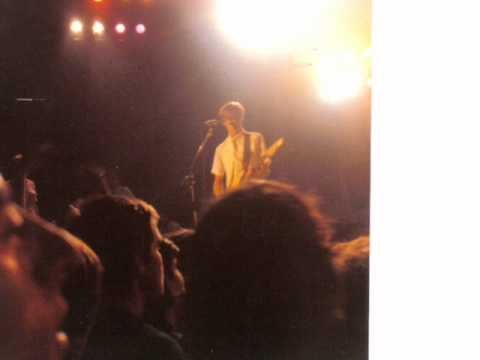 SECTOR 27 ( Tom Robinson ) - Take or leave it. Live 1980. RARE !