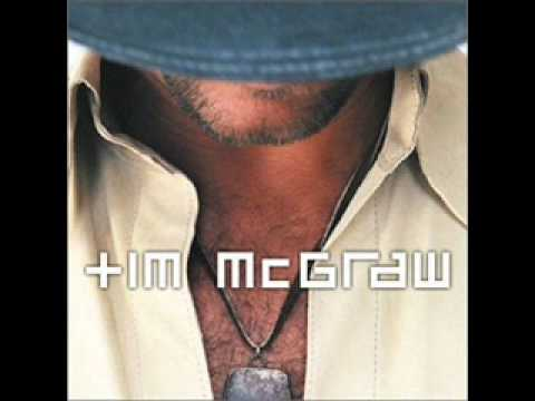 Tim McGraw - Watch The Wind Blow By (Lyrics in Description)