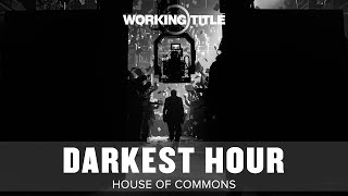 hearts of iron 4 darkest hour