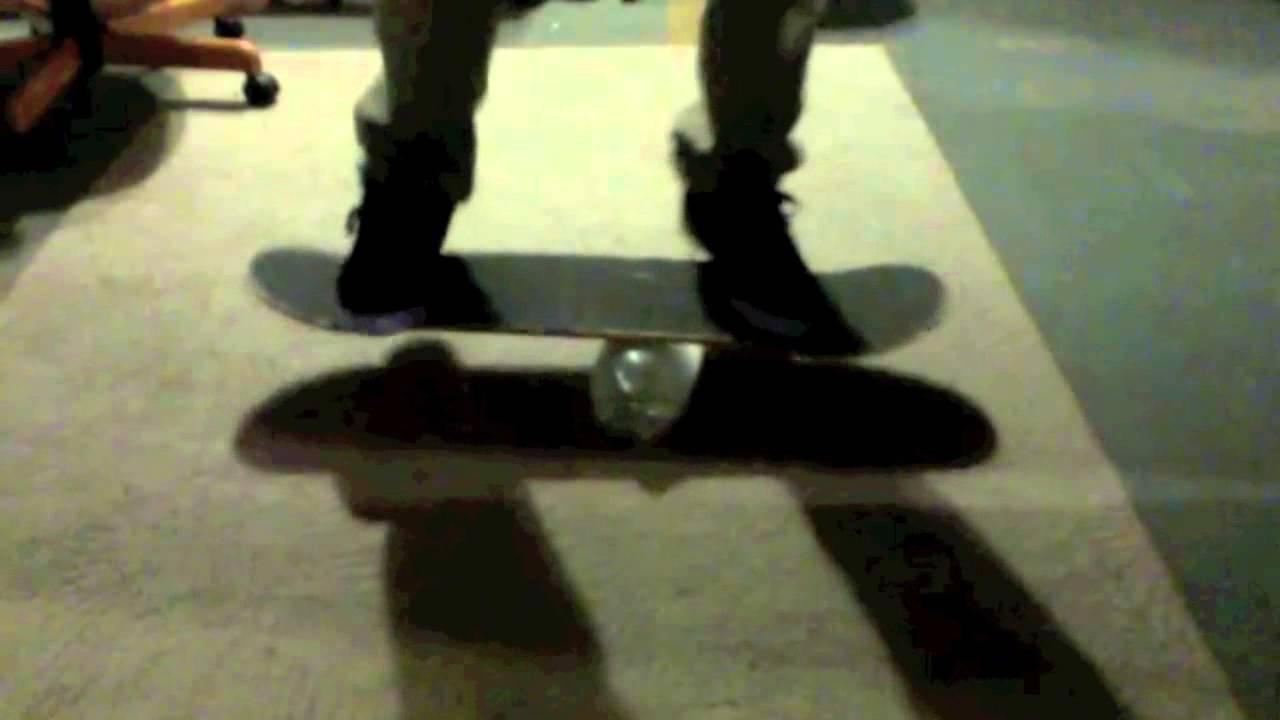 Skate shoes walmart - Skate Shoes Walmart 12