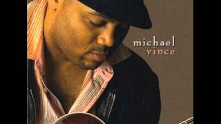 Michael Vince - Slow & Easy