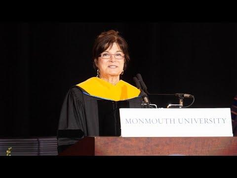 2019-undergraduate-commencement-speaker-carolyn-porco,-ph.d.