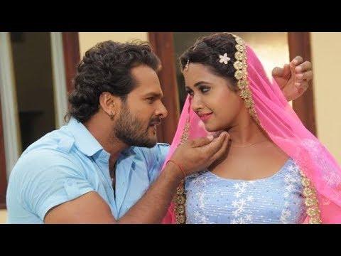संघर्ष Sangharsh Full Hd Movie Khesari Lal Kajal Ragwani 2019 Bhojpuri Hd Movie