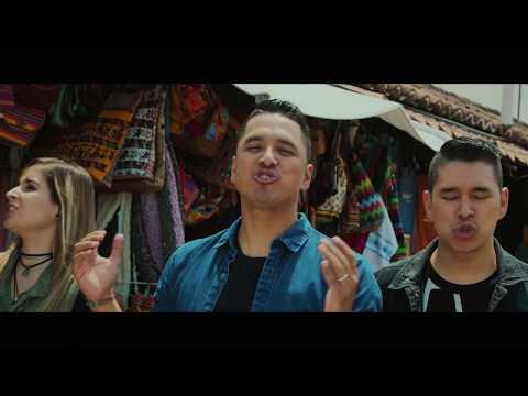 Redimi2 - Abre Los Cielos ft. Miel San Marcos