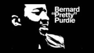 Bernard Purdie - Hap