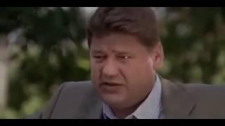 Инспектор Купер 11-12 серия смотреть онлайн