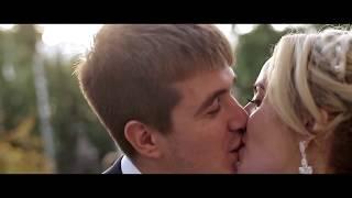 09 сентября 2017 г. SDE - ролик свадебного торжества Леонида и Марии