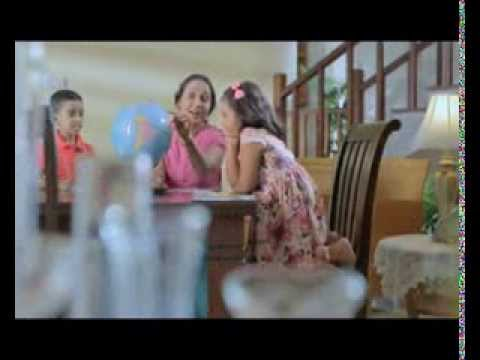 Bimputh Finance TV Commercial  Tamil