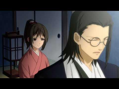 Download Hakuouki Episode 2