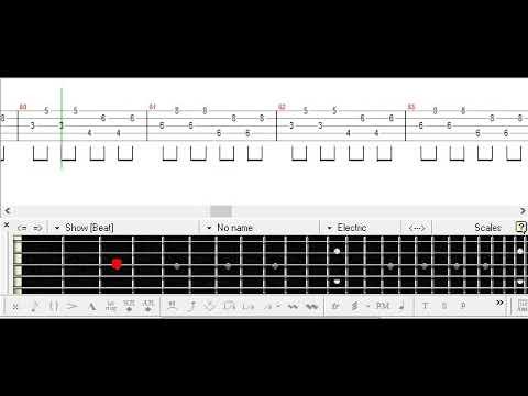 Yowamushi Montblanc - DECO*27 Ft. GUMI Bass TAB