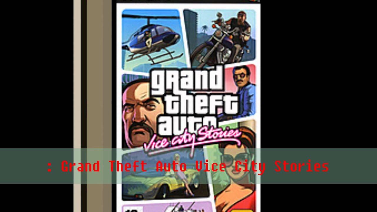 Gta 5 mac download no survey
