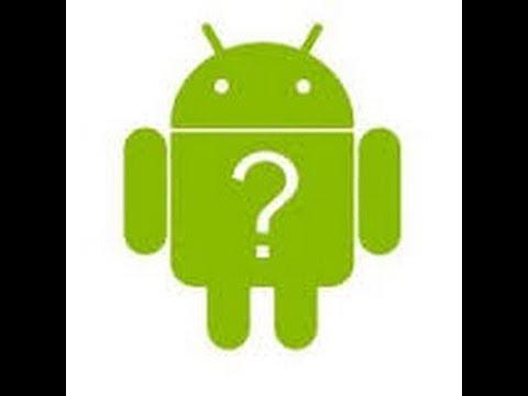Aplicaciones que protegen información de tu smartphone