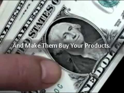 Secrets Of Internet Marketing Revealed - Youtube