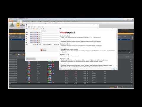 Coaching Videos - PokerVIP