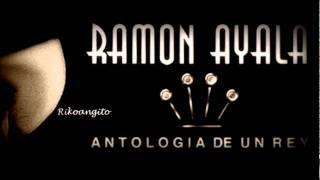 Ramon Ayala - El Tiempo Pasa (Tristes Recuerdos)
