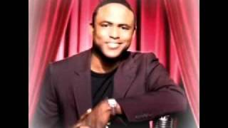 Wayne Brady - A Change Is Gonna Come