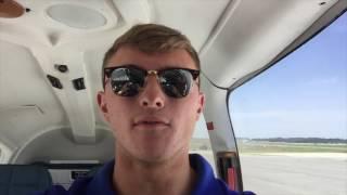 atp flight school   week 5   approaches