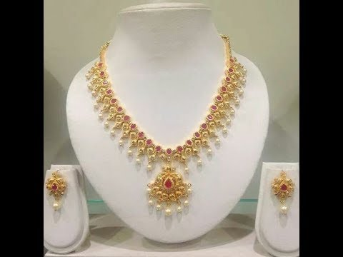 e94db878d7467 Malabar Gold and Diamonds Artistry Jewellery Collection