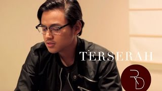 Terserah - Glenn Fredly (Cover by Rama Davis)
