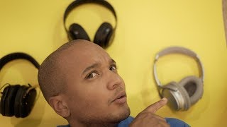 Do YOU NEED Noise Cancellation Headphones?