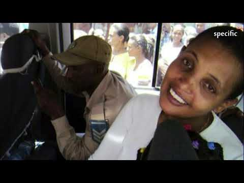 Ethiopia news today | Former Ethiopian opposition leader returns home as reconciliation deepens