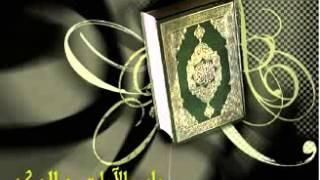 نشيد يا خير خلق الله محمد   إبراهيم السعيد