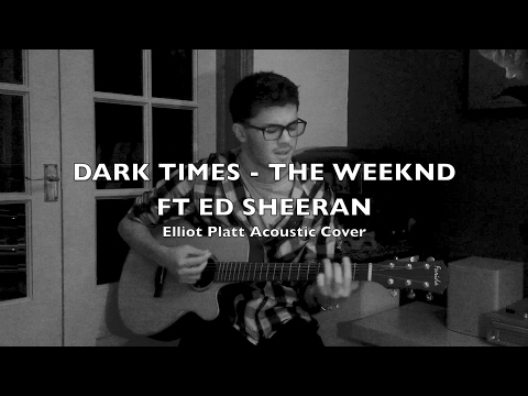 dating in the dark times ed