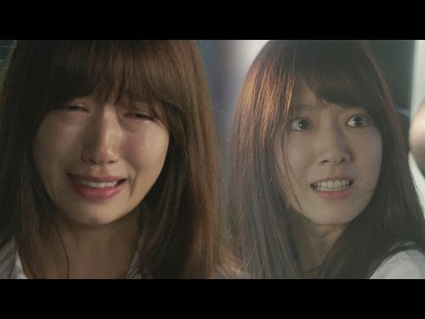kim ji won park seo joon dating
