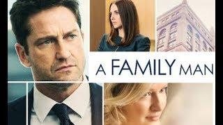 Семейный человек/A Family Man Русский Трейлер HD