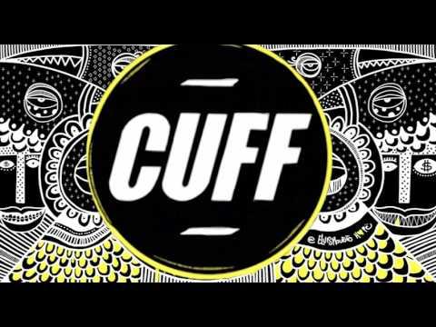Luke Larrell - Get Ri$h (Original Mix) [CUFF] Official