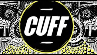 Baixar Luke Larrell - Get Ri$h (Original Mix) [CUFF] Official