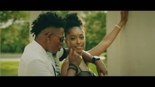 The wait is over now, The congolese & Tanzanian artist ADABU. Premi...