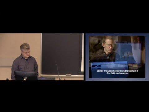 LSA Web Editors Group - Accessibility 101