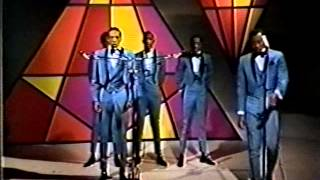 The Temptations - Get Ready and Ol