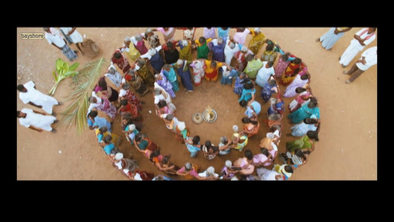 Download Vizha Tamill Full Movie | Mahendran, Malavika Menon