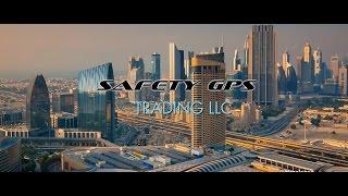 Dubai SAFETY GPS Trading LLC Eng