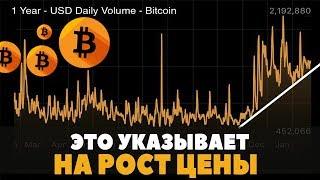 БИТКОИН - КРУПНАЯ ЛОВУШКА ДЛЯ ТРЕЙДЕРОВ | BTC/Ethereum/Litecoin Прогноз Май 2019
