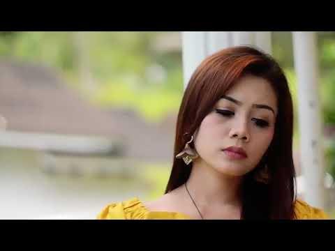 Lagu Minang Slow Rock Terbaru Amy Chatana Nan Nampak Ambiak Ka Ubek