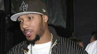 THE RIVER BY LYFE JENNINGS