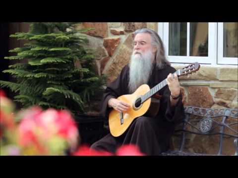 Worship and Bow Down - John Michael Talbot