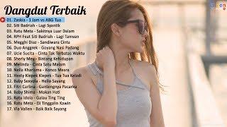 Download Mp3 Lagu Dangdut Terbaik dari Zaskia SIBAD dan Kawan Kawan