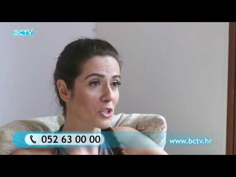 Hydroblast Pro | BCTV Hrvatska